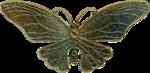 «Brigit_Flowery_Meadow» 0_8d4b5_ca4d0dcf_S