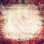 «Delphelixirof love» 0_8d7d6_ca7dfd25_S