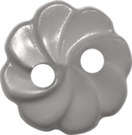 treed-cestjolie-button3.png