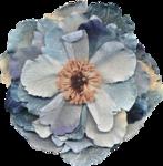 cvd inner storm faux flower 3.png