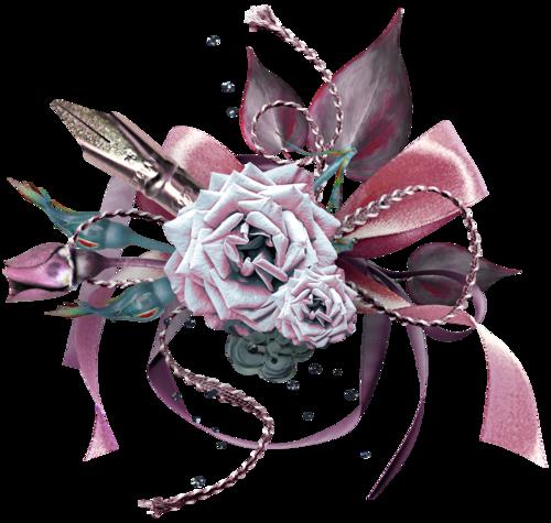 «Valentinas Creations_Melancholy» 0_8f5bb_d25e5bcf_L