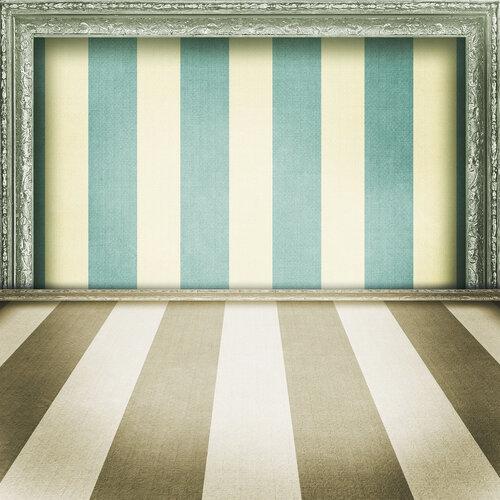 «Valentinas Creations_Alex Room» 0_8f7bd_2ee44274_L