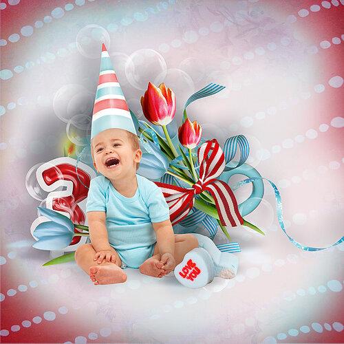 «Valentinas Creations_Patriotic Birthday»  0_8f7d8_13666dfd_L