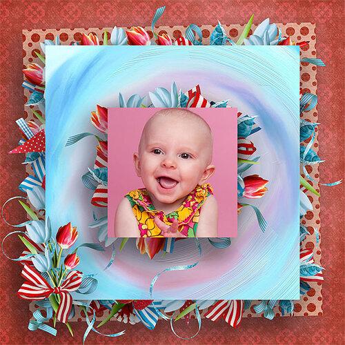 «Valentinas Creations_Patriotic Birthday»  0_8f7d9_ba33888c_L