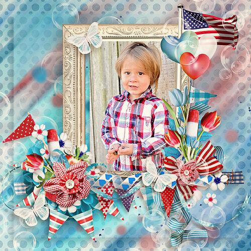 «Valentinas Creations_Patriotic Birthday»  0_8f7db_5c6d8e8_L