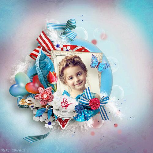 «Valentinas Creations_Patriotic Birthday»  0_8f7e3_86eb8fb7_L