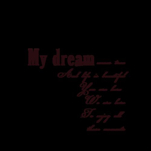 «Delph_PureSpirit»  0_8fa49_7aa0a0c6_L
