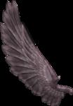 butterflyDsign_elmnt21.png