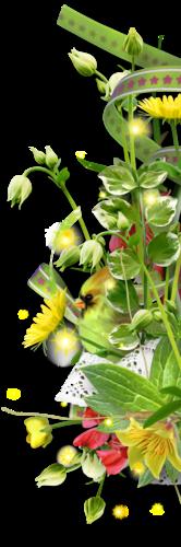 «Florjuscrap_Green_Madness»  0_8ff54_f5096efb_L