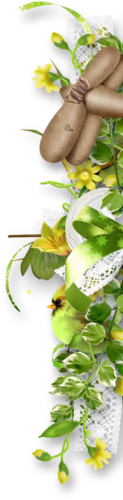 «Florjuscrap_Green_Madness»  0_8ff55_66b16aca_L