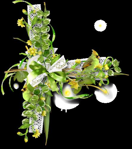 «Florjuscrap_Green_Madness»  0_8ff5a_4d31c9e8_L