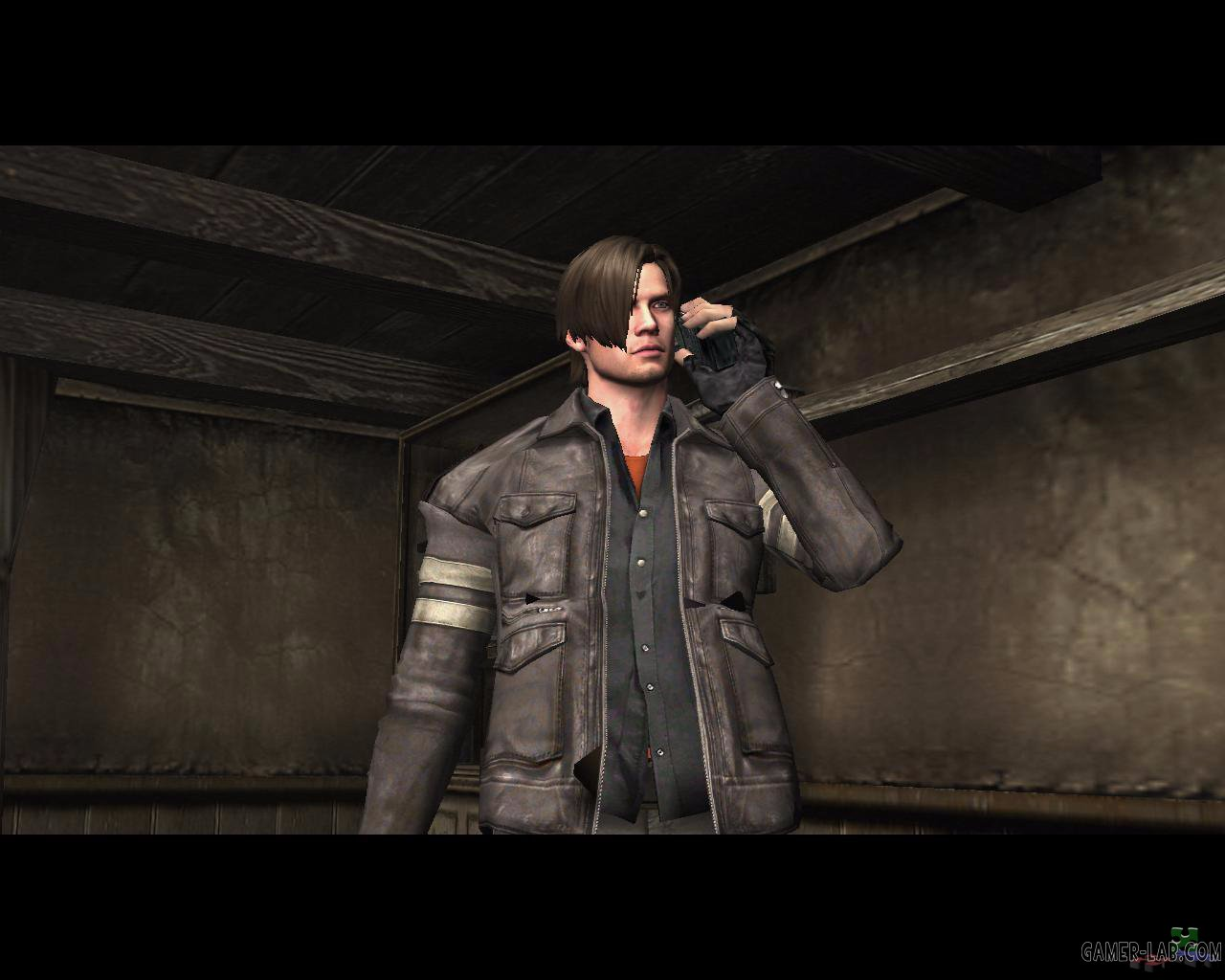 Leon S. Kennedy from RE6 0_10cebc_2a6cafb5_orig