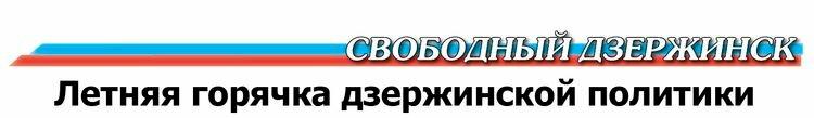 http://img-fotki.yandex.ru/get/6407/31713084.0/0_88074_a26c779f_XL.jpg