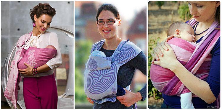 Купить май слинг или рюкзак для новорожденного рюкзак hed gren
