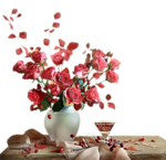 bouquet _de_roses_tubed_by_thafs.png