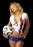 Nini_Tube_Soccer.png