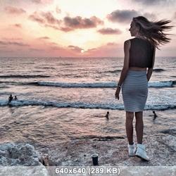 http://img-fotki.yandex.ru/get/6407/322339764.65/0_15387d_54c54e69_orig.jpg
