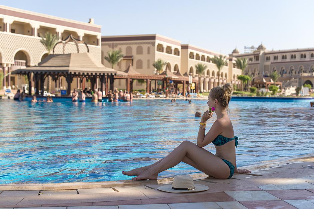 annamidday, travel blogger, русский блогер, известный блогер, топовый блогер, russian bloger, top russian blogger, russian travel blogger, российский блогер, ТОП блогер, популярный блогер, трэвэл блогер, путешественник, достопримечательности египта, египет, хургада, новый год 2016 в египте, куда поехать на праздники 2015, фото египта, египет полезные советы, красное море, red sea, Egypt, Hurghada, куда поехать в египте, что посетить в Египте, отели SUNRISE, Натали турс, Natalie Tours, SUNRISE Grand Select Cristal Bay Resort, SUNRISE Mamlouk Sentido Palace Resort, SUNRISE Select Garden Beach Resort&Spa, SUNRISE Holidays Resort