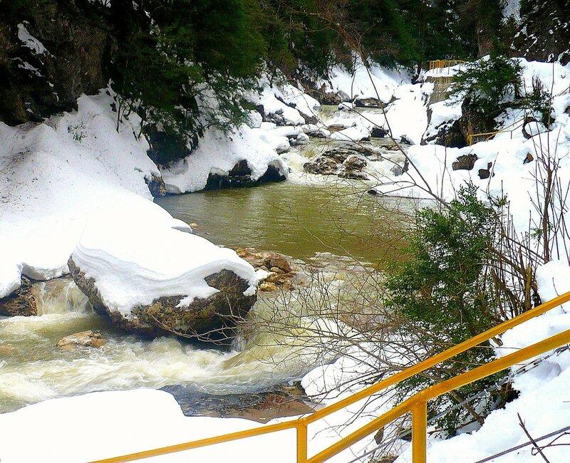 В горах, на Природе, зимний Кавказ (11).jpg