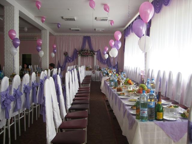 Фиолетовый зал.jpg