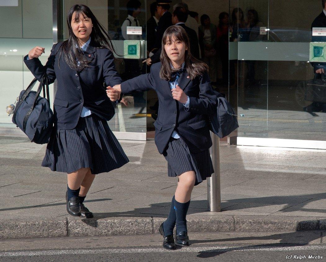 Школницы в формах 24 фотография