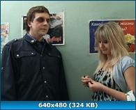 Реальные пацаны (2013) 1-5 сезон DVDRip + SATRip + WEBRip