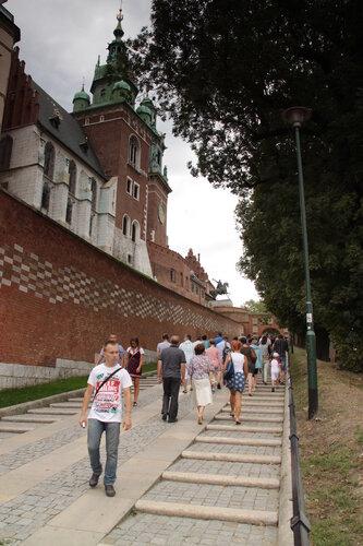 http://img-fotki.yandex.ru/get/6407/7267967.a/0_1bf5d2_2c0dc08a_L.jpeg.jpg