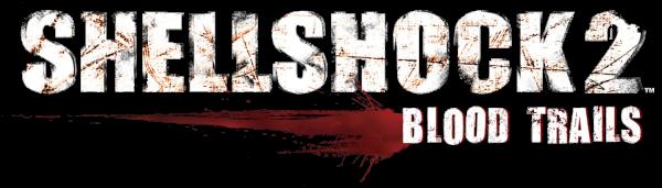 Shellshock: Дилогия / ShellShock: Diology (2006-2009) РС | Repack