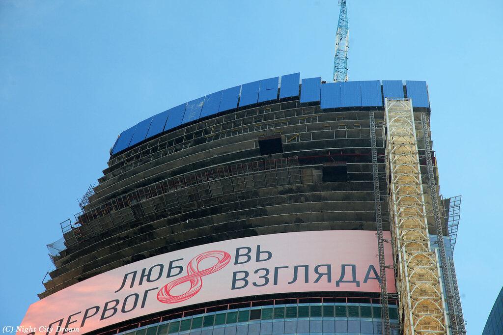 http://img-fotki.yandex.ru/get/6407/82260854.225/0_86148_28a5e2cb_XXL.jpg