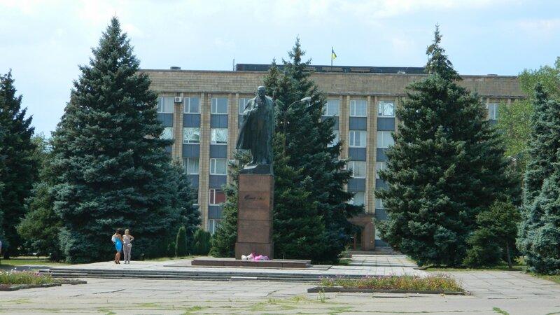 г луч луганская красный область знакомства