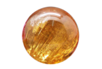 Citrine Ball.png