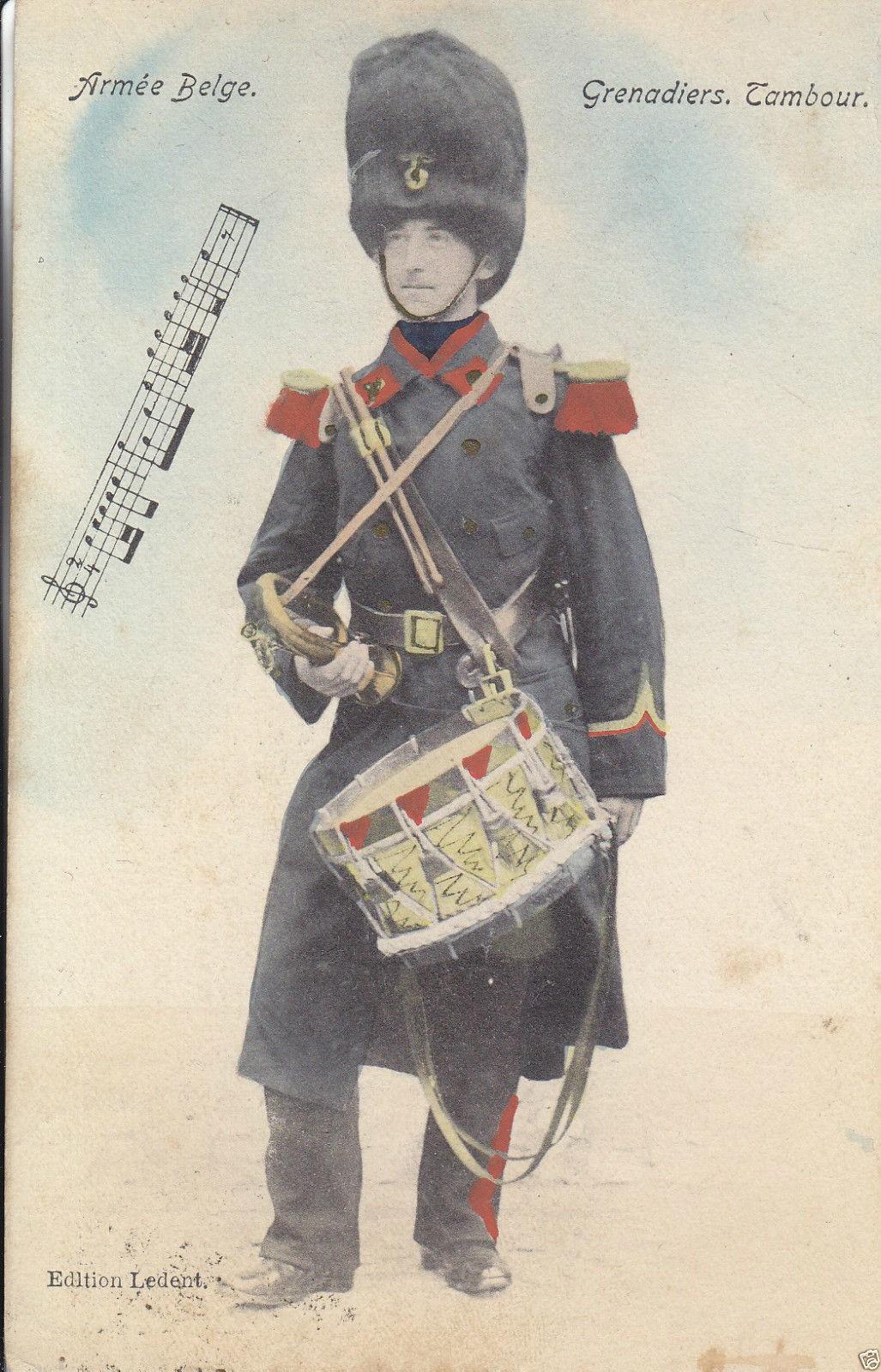 grenadier-tambour.jpg