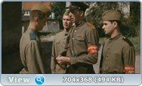 Только не сейчас (2010) DVDRip