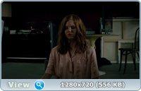 Последний день на Земле / 4:44 Last Day on Earth (2011) BDRip 720p + DVD5 + HDRip