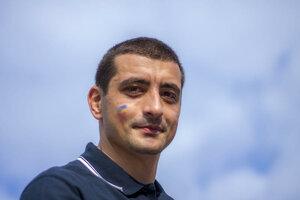 Лидер унионистов ждет официальных извинений от Кишинева