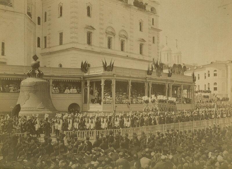 Coronation of Tsar Nicholas II.jpg