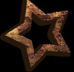 RR_FarmChicTwo_Element (46).png