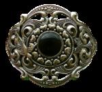 feli_btd_silver jewel.png