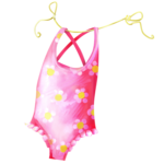 emeto_summer at the swimming pool_swimsuit b.png