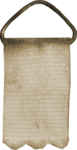 manuedesigsnel (34).png