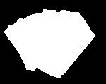 manuedesigsnel (36).png