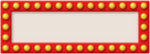 KAagard_CircusMagic_Word_ Blank.png