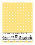 LaurieAnnHGD_JournalCard2.png
