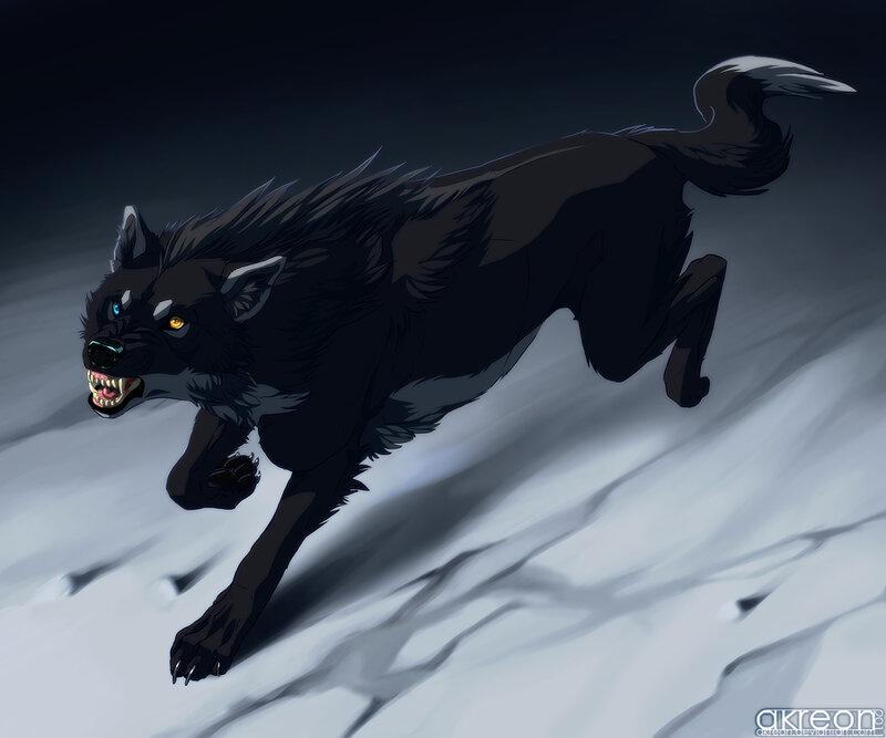 1.аделия 2.ад 3.охотник 4.3 5.она сбижала от родителей в поисках понимания и наткнулась на стаю волков 6.кровожадная...