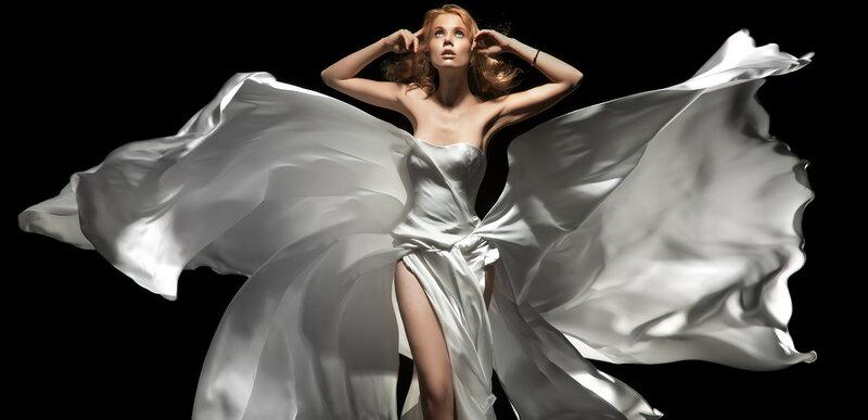 Ляпис трубецкой белое платье с доставкой