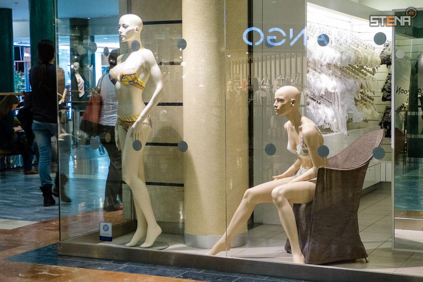 Секс магазины в таллине