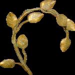 Lilas_Old-Garden_elmt (63).png