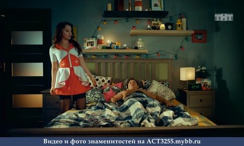http://img-fotki.yandex.ru/get/6408/136110569.37/0_151d07_aaa977a4_orig.jpg