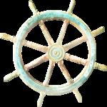 NLD Wheel.png