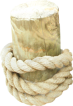 NLD Wood with rope (2).png